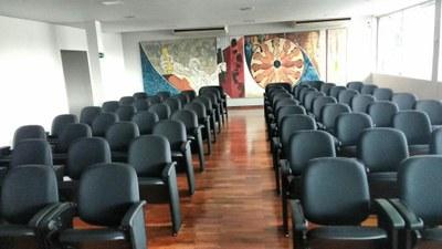 plenario (2).jpeg