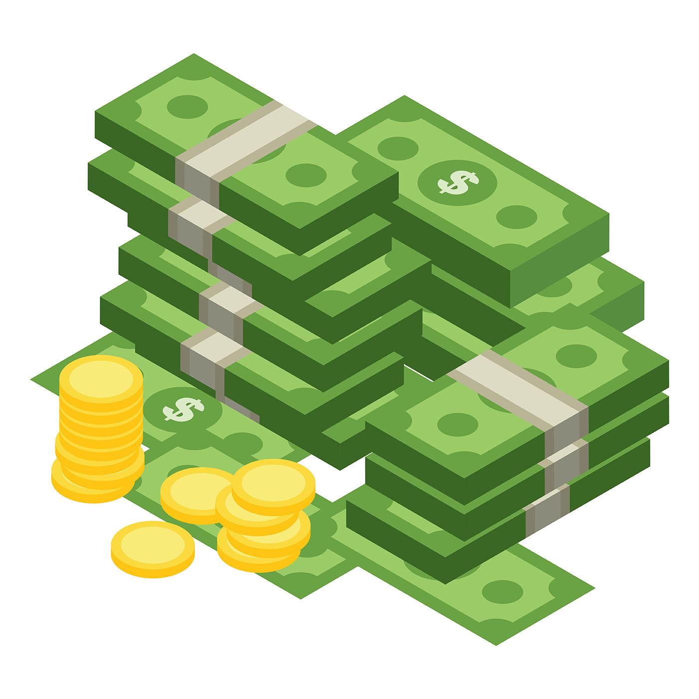 Audiência Pública da Lei de Diretrizes Orçamentárias (LDO) - Exercício 2020