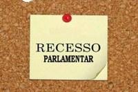 DESTAQUE DA REUNIAO ORDINÁRIA  DO DIA 02/07/2018