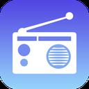 Pregão 02-2018 - Contratação de Rádio FM