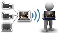 Pregão nº 04/2019 - Contratação de Empresa para Transmissão Audiovisual