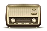 Pregão nº 06-2019 Contratação de Rádio FM