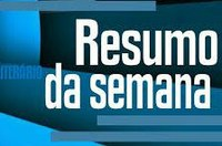 RESUMO DA REUNIÃO ORDINÁRIA DO DIA 22 DE OUTUBRO DE 2018
