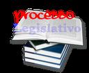 Treinamento Sobre Processo Legislativo