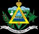 Camara Municipal de Lagoa da Prata